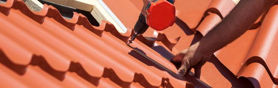 save on Wiltshire roof installation costs